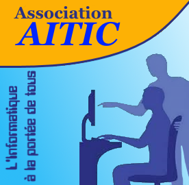 Association AITIC